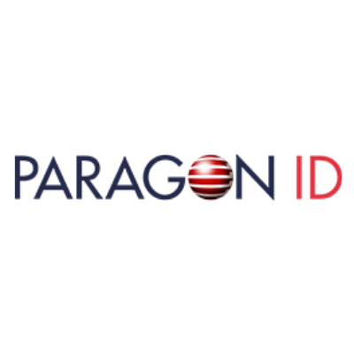 PARAGON IDENTIFICATION SAS