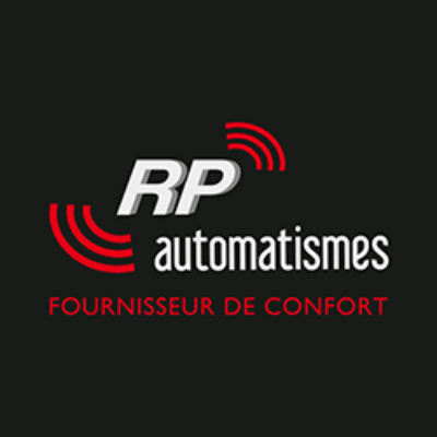 RP AUTOMATISMES