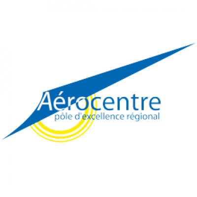 ASSOCIATION AEROCENTRE