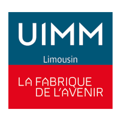 UIMM LIMOUSIN