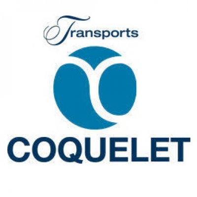 TRANSPORTS COQUELET