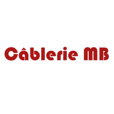 CABLERIE MB