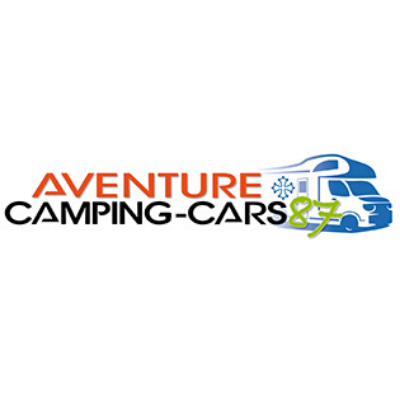 AVENTURE CAMPING CARS 87