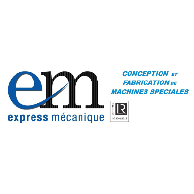 EXPRESS MECANIQUE