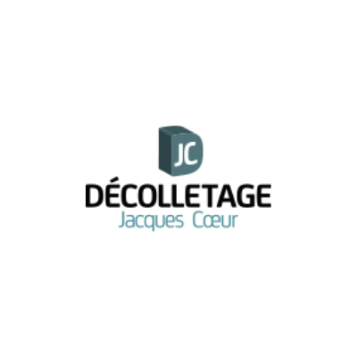 DECOLLETAGE JACQUES COEUR