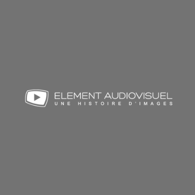 ELEMENT AUDIOVISUEL