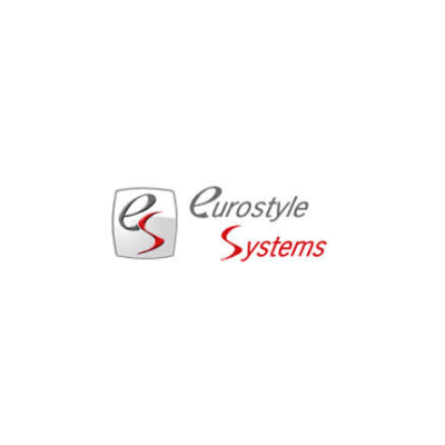 EUROSTYLE SYSTEMS